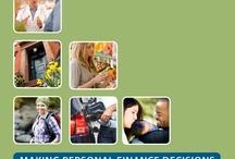 Financial Literacy Teaching Tools / Financial Literacy and Personal Finance Teaching Tips and Tools
