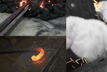 Sapienza Artigianale / In Penta Systems coniughiamo la sapienza delle lavorazioni artigianali con i tempi brevi della potenzialità industriale.