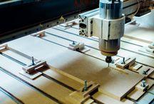 Производство | Production processes / Мы постоянно контролируем все производственные процессы, чтобы получить продукт высокого качества | The best way to keep the quality of product is to take the control of all production processes