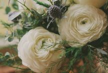 Arrangements we would love to receive / Beautiful floral arrangements