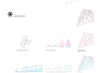 Diagram Drawings