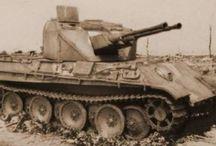 AFV WW2