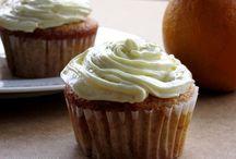 Cupcakes / Cupcakes recipes around the world .