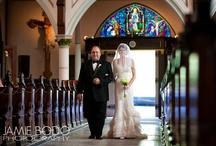 Wedding Photographer in New Jersey / www.JamieBodoPhotography.com