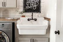 HOME | Bathroom / a spa like retreat.
