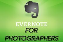 Evernote & Genealogy / All pins will reference using Evernote do accomplish genealogy research and organization. For pins about how to use Evernote, please see my other board, Evernote, which covers everything else Ever-notey. :-)
