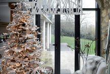 Christmas 2013 / Decoración de Navidad