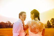 REAL BRIDE { Paula + Renato + Murilo <3 } / Paula + Renato + Murilo <3  |  Photo Renato de Paula | wedding venue Quinta da Cantareira - SP | http://www.renatodpaula.com.br/2014/03/17/casamento-quinta-da-cantareira/