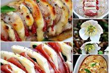 ORIGINALIY FOOD