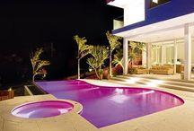 pool / un mio sogno