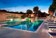hotel paris resort bellaria