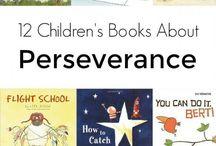 {FAVE} KIDS BOOKS