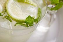 Refreshment / Inspiration and recipes for refreshment #refreshment #wine