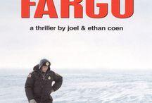 Fargo / Telefilm