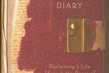 Books Worth Reading / by Sana Abbott