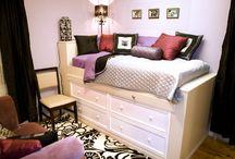 Ideas para el hogar *
