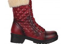 erkek bayan ayakkabıları botları wickers  2017-18 / ERKEK BAYAN AYAKKABILARI BOTLARI WİCKERS sapazar.com Türkiyenin en geniş çeşitlini sahip TOPTAN ayakkabı terlik sitesi