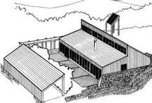 ontwerpcombi / combineer huizen