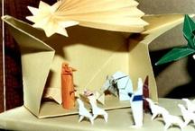 Christmas ideas / by Hanaakari