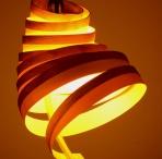 designs I like / by Juan Pablo Huércanos