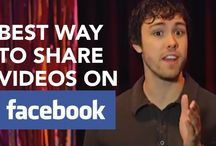 Facebook Hints & Tips