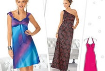 April 2013 Just in from New Look / New patterns from New Look have just arrived at Pattern Postie today