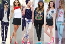 moda-looks