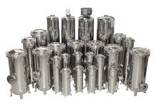 Cartridge Water Filters