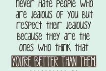 The Love Quotes Jealousy Quotes : Couldn't have said it better…