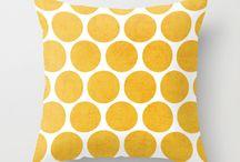 Polka dots o lunares / #lunares #polkadots #dots #estilo #style