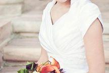 Wedding capelli