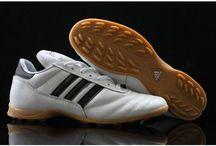 Adidas Copa Mundial TF