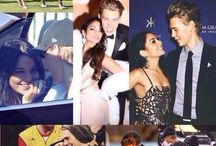 Cute couples