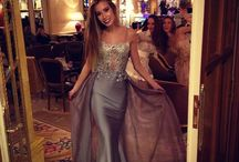 Hotel Ritz Gala Benefica - Vanluy Models / VANLUY MODELS & EVENTS http://vanluymodels.com/