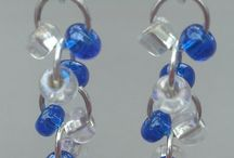 Bead and Wire Projects
