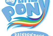 rainbow dash mlp ve eguestria girl