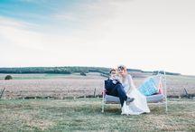 Photographes mariage