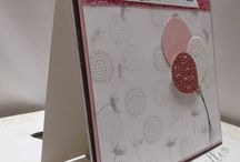 2016 Stampin Up! Spring/Summer Seasonal Catalogue / Stampin' Up! Kim Tolton Independent Stampin' Up! Demonstrator UK. email: kim.Tolton@googlemail.com Blog: http://stampingatthewarren.blogspot.co.uk/  Tel: 07759587004 Copyright @ Stampin Up! 2014