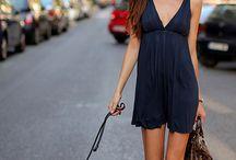Inspiration: Fashion