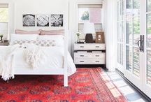 bedroom carpets
