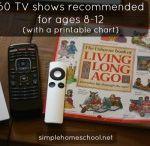 Family Friendly TV