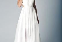 Evening dress 2 / 2014