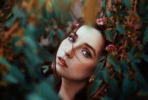 Emma Photoshoot