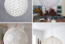 DIY for the home / by B. Schroeder