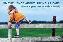 Marketing Ideas Real Estate Flyerreal estate