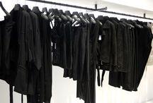 fashion ☆