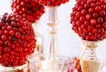 holiday entertaining / by Ann Marie White
