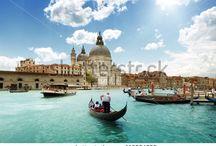 Włoska Architektura