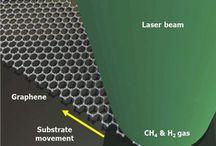 austin journals of nanomedicine&nanotechnology