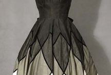 Dressy / Dresses for fancy parties
